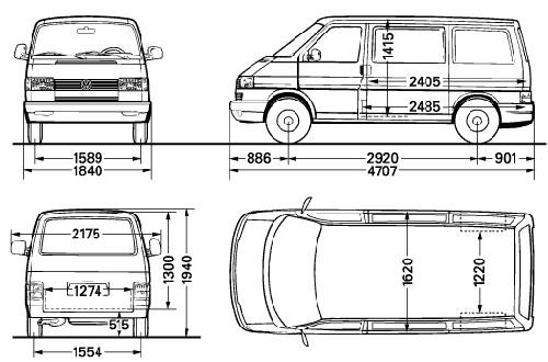 http://www.vw-transporter.ru/