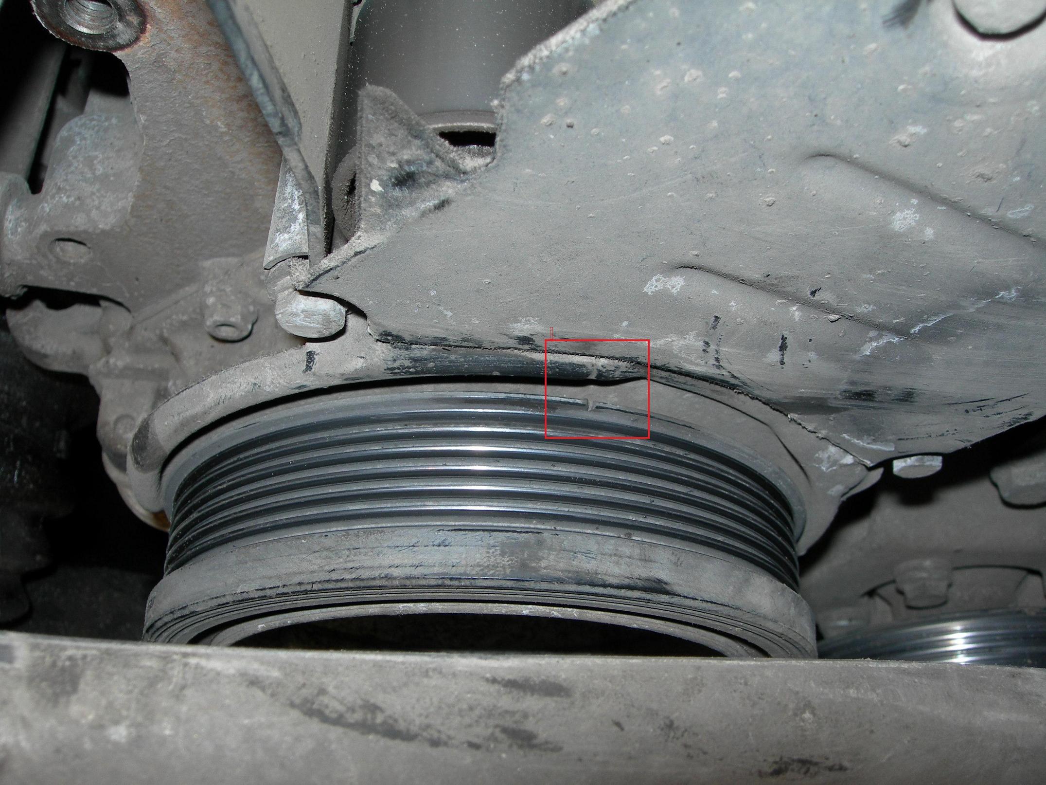 схема двигателя ахс фольксваген т-5