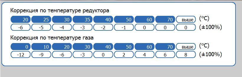 http://www.vw-transporter.ru/forum-img/images/jdv1603814239c.JPG